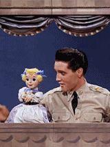 The Wonder of Elvis Elvis Presley Songs, Elvis Presley Cake, Elvis Presley Pictures, Happy Birthday Elvis, The Big E, King Creole, Recorder Music, Memphis Tennessee, King Of Hearts