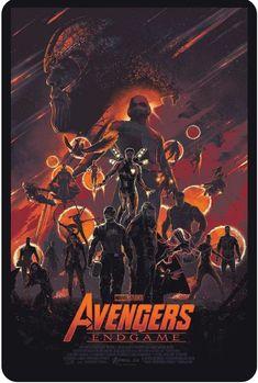 Films Marvel, Marvel Movie Posters, Avengers Poster, Superhero Poster, Avengers Movies, Movie Poster Art, Marvel Art, Marvel Heroes, Marvel Avengers