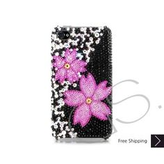 http://www.eversobling.com/34830-large/twin-floral-bling-bling-swarovski-crystal-iphone-5-cases.jpg