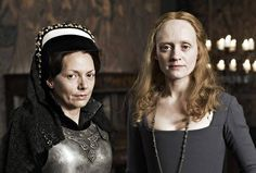 08 june 1536 - Parliament passed the second Act of Succession removing Henry VIII's daughters, Mary and Elizabeth, from the line of succession.