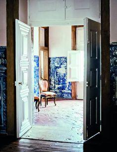 Où dormir à Lisbonne : Baixa House, Lisboa Carmo Hotel, The Independente, Palacio Belmonte