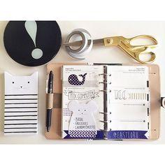 eastloru's Instagram photos | Pinsta.me - Explore All Instagram Online