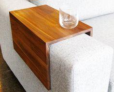 Couch Arm Wrap by Blisscraft | CUTmodern
