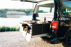 T5 California, California Beach Camping, Southern California, Camping Gazebo, Camping Box, Van Camping, Camping Gear, Outdoor Camping, Bus Camper