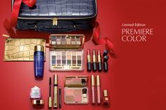 80 best clinique and Estee lauder makeup images on Pinterest ... f0d045480c2c4
