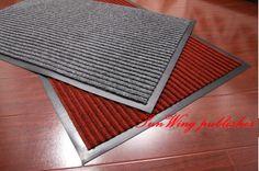 high quality door mat
