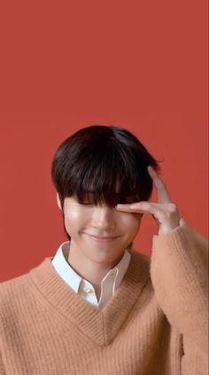 Bad Boy Aesthetic, Kpop Aesthetic, Desenhos Halloween, All Korean Drama, Arte Alien, Handsome Korean Actors, True Beauty, Selfie Poses, Kdrama Actors