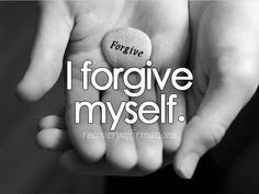 positive affirmations self esteem -