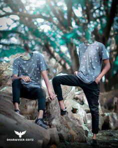Blur Background In Photoshop, Photo Background Editor, Photography Studio Background, Photo Background Images Hd, Studio Background Images, Boy Photography Poses, Photo Poses For Boy, Boy Poses, Photo Editor