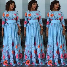 Are you a fashion designer looking for professional tailors to work with? Gazzy Consults is here to fill that void and save you the stress. We deliver both local and foreign tailors across Nigeria. Call or whatsapp 08144088142 For your latest styles and g African Maxi Dresses, Latest African Fashion Dresses, African Inspired Fashion, Ankara Dress, African Print Fashion, Africa Fashion, African Attire, African Wear, African Women