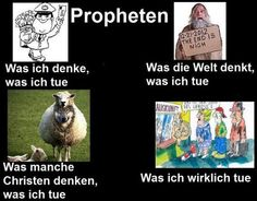 Propheten - Was ich wirklich tue    http://www.prophetenschule.org  http://prophetenschule.org   Prophecy, prophesy, Prophetie, Gabe der Prophetie, Prophetenschule, Prophetic training school, prophetic, prophets, prophetisch, Propheten, Was ich denke, was ich tue, What I really do, What I'm actually doing, What I think I'm doing