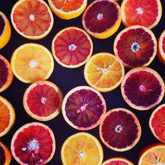 Orangen Orange, Badger, Grapefruit, Cheesecake, Food, Cheesecakes, Essen, Meals, Yemek