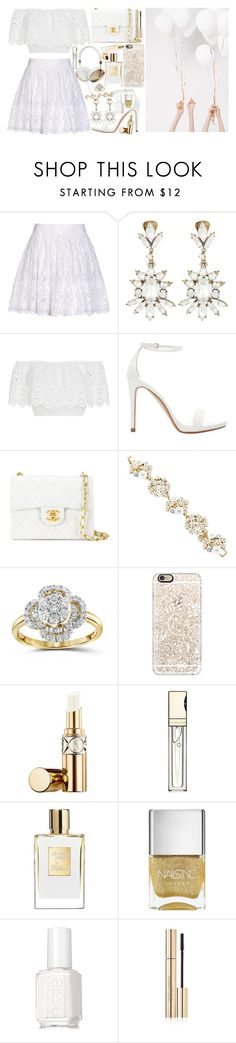 """clearly unclear 