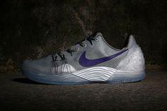 17d7ffc20118 Nike Zoom Kobe Venomenon 5 Mens  fashion  clothing  shoes  accessories   mensshoes
