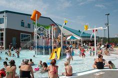 Affordable Summer Fun for Kids in Atlanta