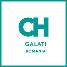 CH Galati, Romania