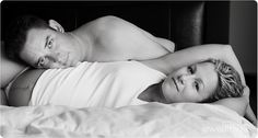 Love this maternity image by Julie Miller. I wish I had thought of it! www.jewelimage.ca
