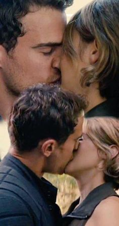 best dating first kiss scenes in books excerpts