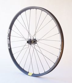 1052fb50ddf 69 Best Wheels images in 2018 | Bicycling, Biking, Cycling
