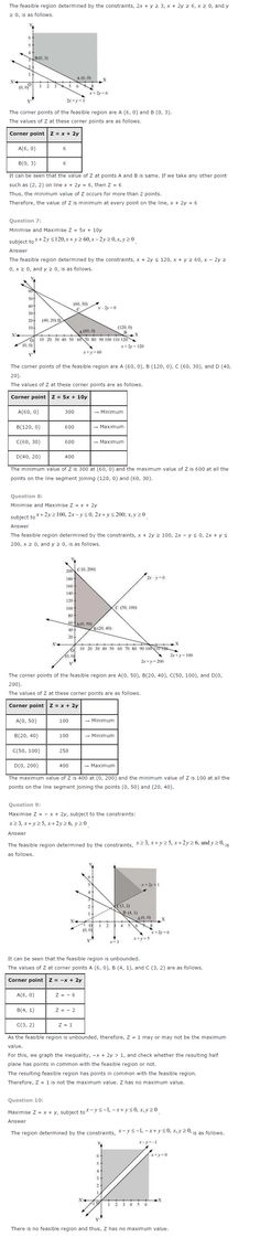 math worksheet : 1000 images about discrete math on pinterest  sequence and  : Discrete Math Worksheets