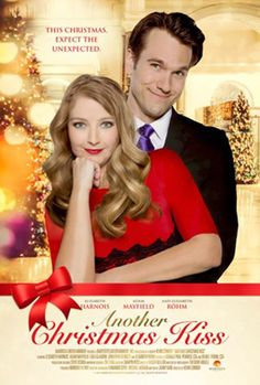 Another Christmas Kiss http://www.superchannel.ca/movies/view/59908078/Another-Christmas-Kiss