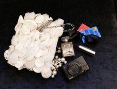 Luxury Purses, Fashion Design