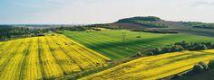 Wyświetlam Wieś Panorama FB Tło.jpg