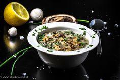 soppan (1 av 1)
