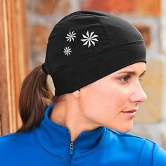 Never miss a workout with this list of awesome cold weather workout gear.