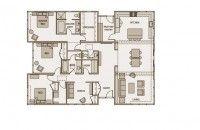 Floorplan sd133