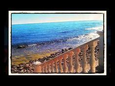 PLAYAS TORREVIEJA /Alicant Espagne