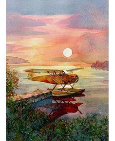 Robert Gantt Steele artist