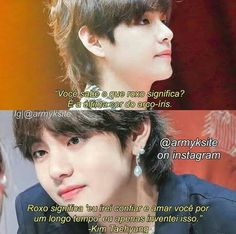 Bts Meme Faces, Bts Memes, V Taehyung, Bts Jungkook, Frases Bts, Love You Boyfriend, I Love Bts, My Love, Bts Imagine