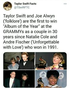 All About Taylor Swift, Long Live Taylor Swift, Taylor Swift Facts, Taylor Swift Quotes, Taylor Alison Swift, One For The Money, Natalie Cole, Amazing Songs, Album Of The Year