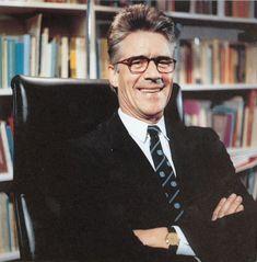 Prof. dr. ir. Akkermans