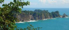 Costa Rica: o país das cores, tartarugas e pássaros exóticos  #bandeiracostarica #bandeiradacostarica #capitaldacostarica #costaricacapital #costaricapontosturísticos #costaricasurf #costaricaturismo #culturadacostarica #moedadacostarica #ondeficacostarica #Panama #tudosobrecostarica #turismocostarica