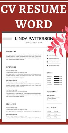 We produce high-quality, professional templates that are unique in creativity and help you to get your dream job. Teaching Resume Examples, Sales Resume Examples, Resume Objective Examples, Hr Resume, Nursing Resume, Resume Help, Resume Action Words, Resume Words, Hairstylist Resume