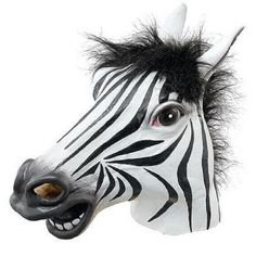 es.aliexpress.com store product Fun-Halloween-Mask-Realistic-Latex-Zebra-Horse-Head-Funny-Party-Masquerade-Masks-Silicone-Full-Face-Mask 733427_32681810472.html?spm=2114.04010208.3.1.kcIYID&ws_ab_test=searchweb0_0,searchweb201602_4_10000560_10000606_10000561_10000073_10130_10000074_10000608_10000709_10000660_10000704_10000703_10000175_10000507_10000505_10000558_10136_10000068_10000552_10000063_10000365_10000367_10099_10000663_10000665_10096_10000669_10000569_10000097_10000094_10...