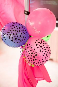 """""""Exclusive Celebrations : Uniquely Fabby...for GIRLS!""""  www.FabbyShabby.com"""