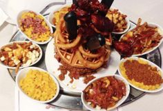 9 Insane Food Challenges Across Canada Every Brave Foodie Needs To Try