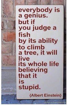 #PerceptualEmpowerment #Success #motivation #inspiration #ByronRodgers #entrepreneurship
