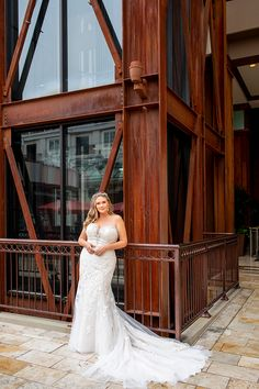Lovella Bridal Offers Wedding Dresses Size 14 and Up
