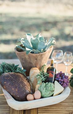 Arizona Farm to Table Wedding inspiration- Inspired By This www.MadamPaloozaEmporium.com www.facebook.com/MadamPalooza