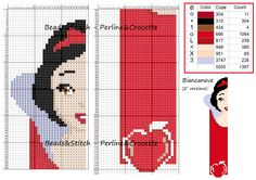 Disney Cross Stitch Patterns, Counted Cross Stitch Patterns, Cross Stitch Charts, Cross Stitch Designs, Cross Stitch Embroidery, Embroidery Patterns, Cross Stitch Bookmarks, Cross Stitch Books, Just Cross Stitch