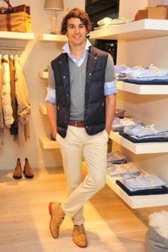 c4f1765f75fea menswear 115 Stuff I wish my boyfriend would wear (29 photos) My Boyfriend