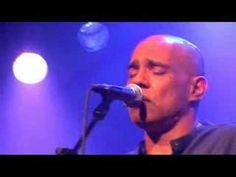 HQ: Salsa Celtica - Guajira Sin Sol (Nijmegen-NL-2008-may)