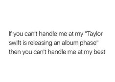Taylor Swift Fan Club, Taylor Swift Funny, Long Live Taylor Swift, Taylor Swift Songs, Taylor Swift Pictures, Taylor Alison Swift, Red Taylor, Music Industry, Blame