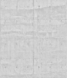 Concrete Wall | Architextures