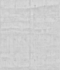 Concrete Wall | Architextures
