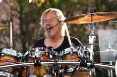 Frank Beard, Zz Top, How To Play Drums, Blues Rock, Rest Of The World, Pop Rocks, Rock Music, Cool Bands, Music Instruments